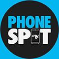 MyPhonespot